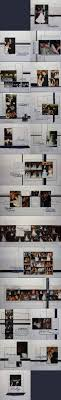 wedding scrapbook albums 12x12 best 25 scrapbook wedding album ideas on wedding