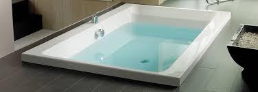 Alternative Bathtubs Baths A World Of Alternative For Your Modern Bathroom Home