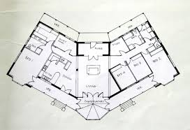brick home floor plans award winning home plans award winning green design 3080 3