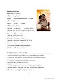 28 free esl us history worksheets