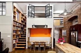 25 Best Tiny Houses Interior by 25 Best Ideas About Loft House On Pinterest Modern Loft Elegant