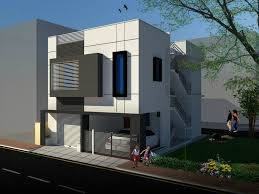 400 yard home design 10 inspiring and mind blowing designs of houses house design plans