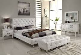 modern bedroom colors 2016 interior design