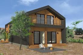 prefab homes michelle kaufmann launches new zero series prefab homes inhabitat