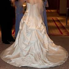 pre loved wedding dresses vosoi com