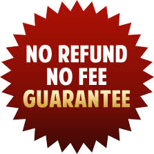 taxes on table game winnings irs refunds taxes on casino winnings tax refund calculator