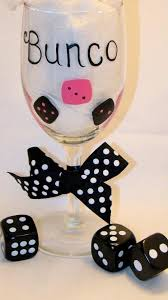 479 best bunco images on bunco ideas bunco gifts and