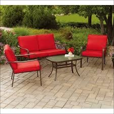 Affordable Patio Dining Sets Exteriors Magnificent Porch Chair Set Resin Furniture Affordable