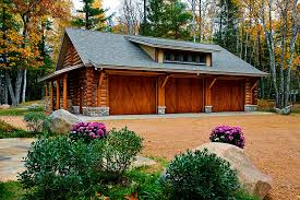 cabin garage plans record wholesale eurodita manifest only possible top of the line