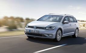 volkswagen models 2018 many improvements for the 2018 volkswagen golf the car guide