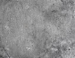 gray wall texture concrete concrete wall background stock photo