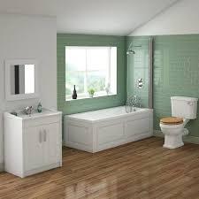 wickes bathrooms uk uk bathroom suites bathroom bathroom suites uk wickes
