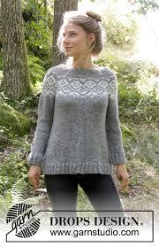 www drops design ashbury park drops 183 20 free knitting patterns by drops design