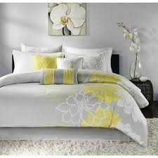 Bedspreads And Comforter Sets Comforters And Comforter Sets American Home Furniture And