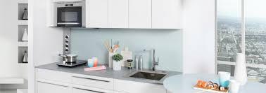 amenagement de cuisine equipee cuisine equipee en longueur idées décoration intérieure