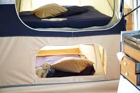 chambre annexe chambre sous plateau odyssée olympe latour tentes matériel
