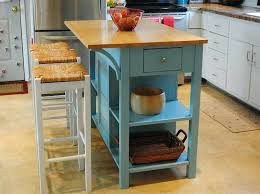 small mobile kitchen islands portable kitchen islands with breakfast bar 100 images