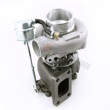 nissan skyline turbo for sale ignition coil pack packs spark for nissan skyline r33 rb25 r34