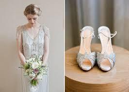 97 best wedding shoes images on pinterest brides bridesmaid