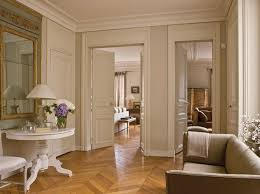 chambre style gustavien une chambre au style gustavien décoration doors door trims