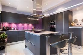 idee cuisine americaine idee cuisine americaine appartement 13 d233co jardin bricolage