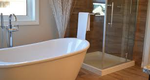 bathroom bathroom renovation ideas bathroom design ideas best