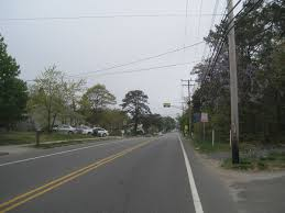 M 52 Michigan Highway Wikipedia by South Toms River New Jersey Wikipedia