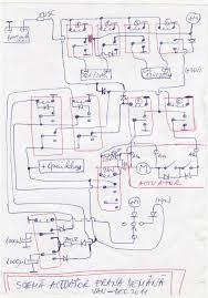 diagrams 12751755 vw t4 wiring diagram u2013 wiring diagram vw t4