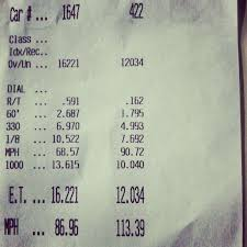 0 60 dodge charger 2008 dodge charger rt 1 4 mile drag racing timeslip specs 0 60