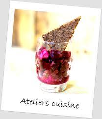 tele 7 jours recettes cuisine formations en cuisine sauvage plantes comestibles