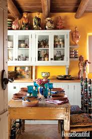 wholesale boutique home decor mexican home decor fascinating modern to ideas and interior image