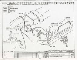 93 ezgo solenoid wiring diagram golf cart wiring diagram club