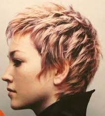 best highlights for pixie dark brown hair 25 short layered pixie haircuts hairstyles haircuts 2016 2017