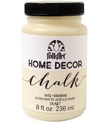 home decor paints chalk paint colors u2013 folkart home décor paints joann