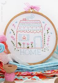 home design gifts 30 gifts for crafters gift ideas for diyers