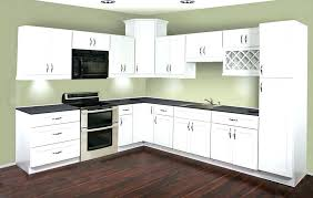White Kitchen Cabinet Doors For Sale White Kitchen Cabinet Doors For Sale White Shaker Cabinet Doors