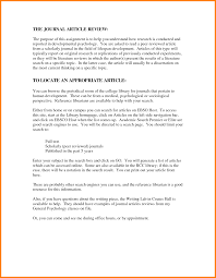 financial and managerial accounting homework manager mla essay