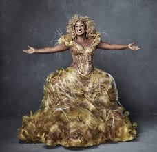 auntie em wizard of oz costume first look u201cthe wiz live u201d tom lorenzo