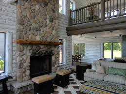 photo gallery sheboygan county home builders hillcrest builders