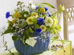 Floral Centerpieces Beautiful Floral Arrangements Yellow Color Combinations