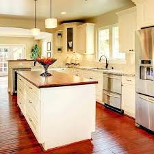 cost of a kitchen island kitchen island cost mydts520 com