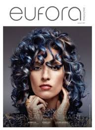 benefits of eufora hair color eufora magazine pages 1 36 text version fliphtml5