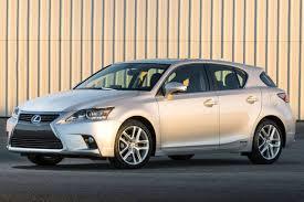 lexus hybrid ct200h interior 2017 lexus ct 200h vin jthkd5bh1h2288087