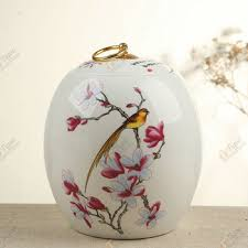 Decoration Things For Home Chinese Ceramci Show Pieces For Home Decoration High Grade Tea