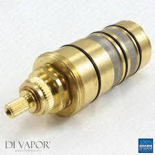 screw in thermostatic cartridge for bristan 23 51 hf fairfax bristan thermostatic cartridge