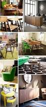 65 best ikea images on pinterest home live and ikea hacks