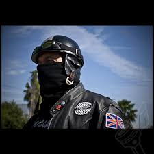 motorcycle riding gear black fleece neck warmer motorcycle riding fleece balaclava baklava