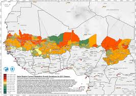 Ithaca Map Maps Sahel Ithaca