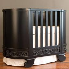 Bratt Decor Crib Free Shipping On Bratt Decor Cribs U2013 Jack And Jill Boutique