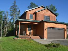 Cabin Style Home by Otter Cabin New Beautiful Adirondack Homeaway Lake Placid